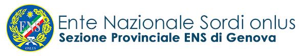 Sezione Provinciale Genova